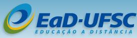 EaD-UFSC